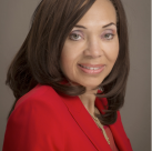 Dr Anna Lamikanra
