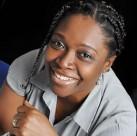 Mrs Dotun Akande