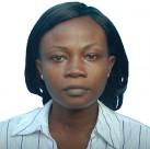 Dr Elizabeth Adebola Campbell