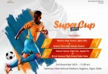 Super-Cup-2015-(Social-Media)