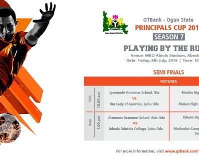 CSR-HOMEPAGE---principals_cup---Quarter_Finals