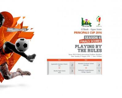 WEBSITE---PRINCIPALS-CUP---Ogun-Finals (1)