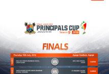 Lagos-state-Finals-Fixtures