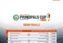Ogun state Fixtures copy (2)