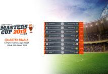 corporate-website-Fixtures-semi-final